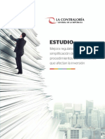 Estudio_Mejora_regulatoria_web.pdf