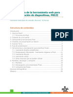 oa_prezi.pdf