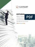 Estudio_Mejora_regulatoria_web.pdf