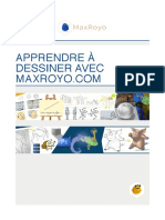 PDF Maxroyo Copie