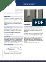 ftm1-2014 evaluacion etiquetas