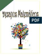 264409377-PLANEACION-6-BLOQUE-5-jjcs.docx