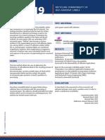 ftm19-2014.pdf