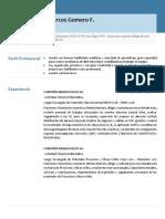 CV - Marcos Gomero..pdf