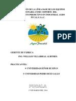 230205506-EMPRESA-INDUSTRIAL-AGRO-PUCALA-S-A-C-1-docx.pdf