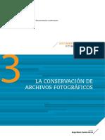 Protocolo conservación fotografica.pdf