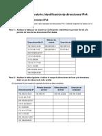 03_Practica Identificacion de IP.pdf