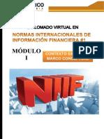GUÍA DIDÁCTICA MÓDULO 1 NIIF 1.pdf