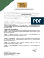 Josefa 14-07-18