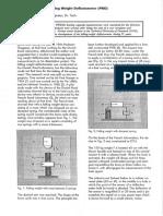 historia de fwd.pdf