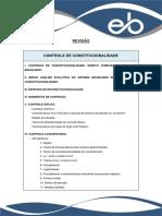 359420614-Revisno-Controle-de-Constitucionalidade.pdf