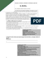 Prueba evaluación CCBB social-ciudadana y aprender a aprender_ 5º-6º EPO