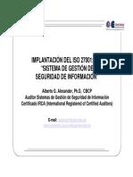 Implantacion_del_ISO_27001_2005.pdf