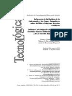 ugo rondon.pdf