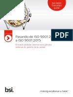 ISO-9001-guia de transicion.pdf