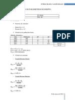 Informe Proceso Contructivo