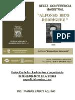 VI CONFERENCIA ALFONSO RICO RODRIGUEZ.pdf