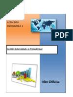 G1-Chiluisa-coello-alex-GestiondelaCalidad.pdf