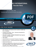 AACE.pdf