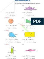 2_AREAS Y PERIMETROS F.pdf