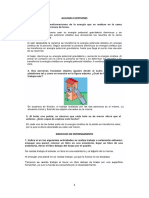 Energía y trabajo II.pdf