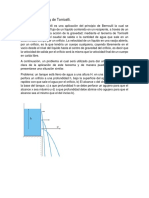 Aplicación de la Ley de Torricelli.docx