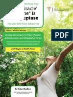 Full_Serrapeptase_eBook.pdf