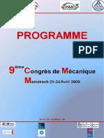 129990809-Programme-M-canique-09-pdf.pdf