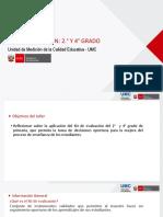 PPT Kit III Ciclo- Aplicación Del Kit