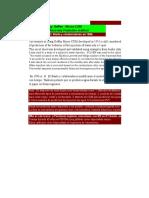 Improved CGM Method Practical Spreadsheet