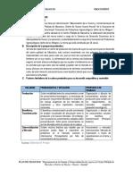 Plan de Negocios 2016 Modificado