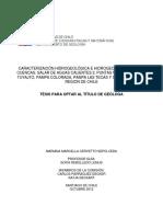 cf-cervetto_ms.pdf