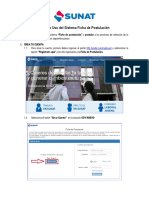 guia_del_sistema_de_postulacion-Sunat.pdf