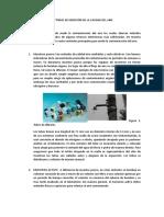 MÉTODOS DE MEDICIÓN DE LA CALIDAD DEL AIRE.doc