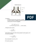 Drill bit haydraulic.pdf