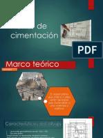 Planos-de-cimentación.pptx