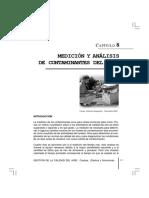 eduvina.pdf
