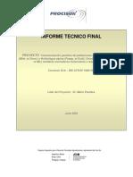 final_infotec_98_26.pdf