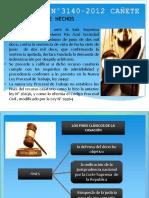 Diapositivas Laboral