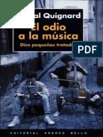 91674218-Pascal-Quignard-El-odio-a-la-musica.pdf