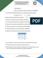 Fot 13650aula 14-Exebcicios PDF Aula 14-Exercicios