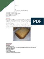 Recetas de Postres Vegetarianos.pdf