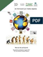 Manual de PIPM_03