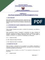 PARTE 8 EQUIPO TERRESTRE DE APOYO AERONAUTICO.pdf