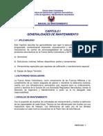 PARTE 2 NORMAS GENERALES DE MANTENIMIENTO.pdf