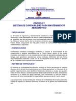 PARTE 6 CONFIABILIDAD AERONAUTICA.pdf