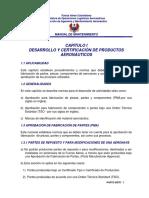 PARTE 7 SISTEMA DE INGENIERIA AERONAUTICA corregida 22feb07.pdf