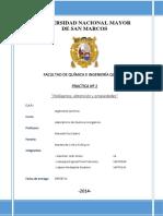268058342-Informe-inorganica-halogenos-docx.docx