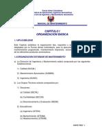 PARTE 3 ORGANIZACION DE MANTENIMIENTO1.pdf
