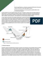 INFORME DE PRODUCCION...-1.docx
